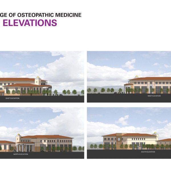 Burrell College Presentation 10.2.2014.pdf
